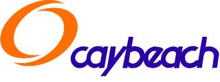 Hoteles Caybeach